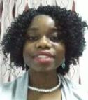 津巴布韦硕士外教的照片