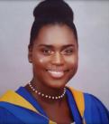 牙买加本科外教的照片