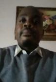 南非外教本科学历-wj46899366
