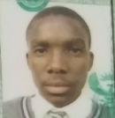 南非外教本科学历-wj48761272