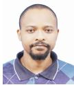 南非外教硕士学历-wj48793290
