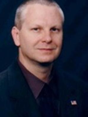 美国外教本科学历-wj48631080