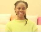 牙买加本科外教wj50159929