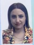 亚美尼亚硕士外教wj50167300