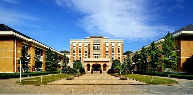 武汉外国语学校美加分校招聘外教-聘外易-学校外教